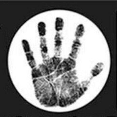 NetPol logo